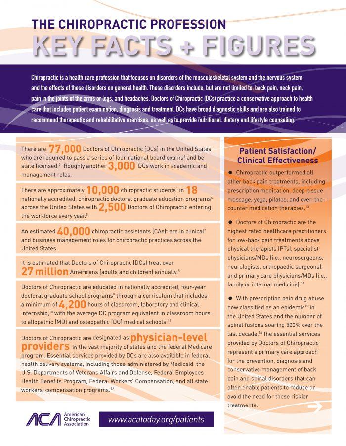 ACA Key Facts-1