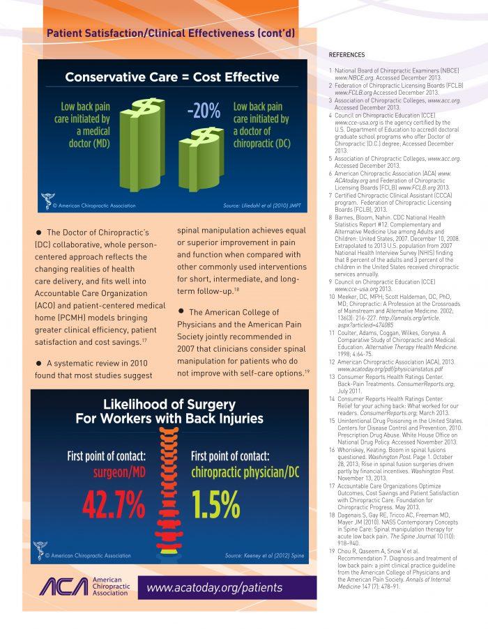 ACA Key Facts-2