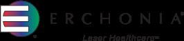 Erchonia logo