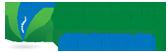 Greenberg Logo for web
