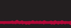 Lewis Letterworks logo