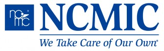 NCMIC logo Blue