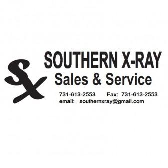 Southern XRay