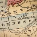 TN map