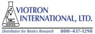 Viotron Logo