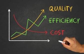 quality control manual for sole practitioner