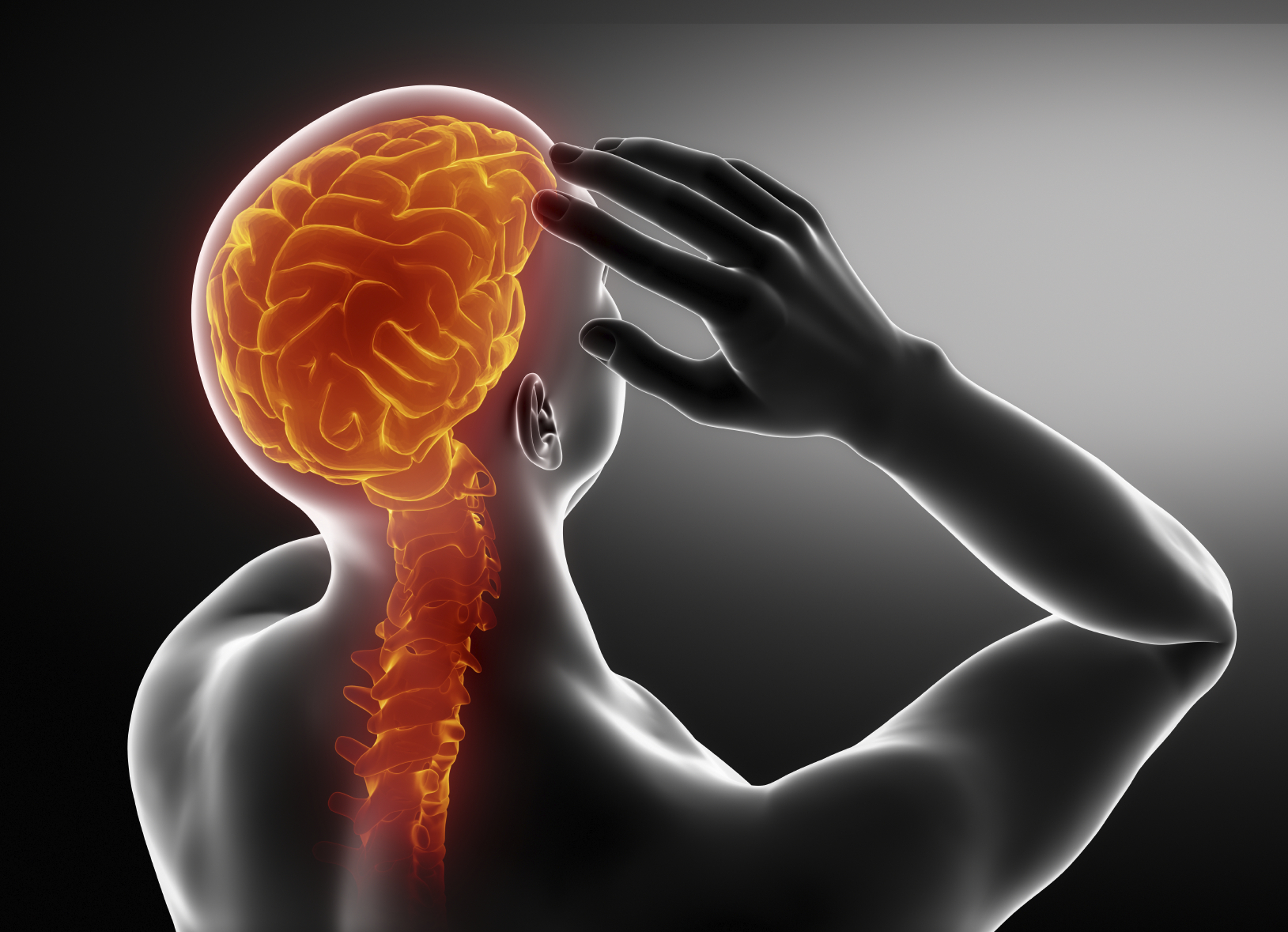 a study of migraines The results of the largest genetic family study on migraine thus far were  published online in the journal neuron today, may 3 the study was.