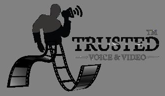 tvv_logo